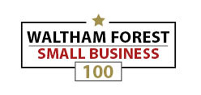 Waltham Forest Business 100