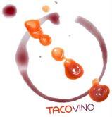 TacoVino