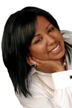 Gail E. Dudley