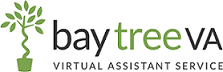 Bay Tree VA logo