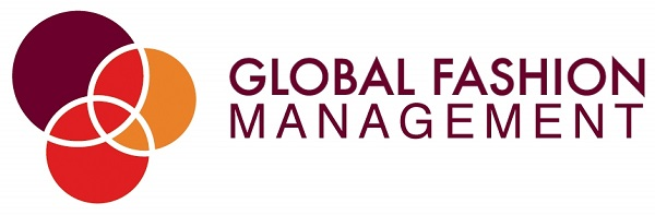 global fashion management log - brand and retail management - usa expert