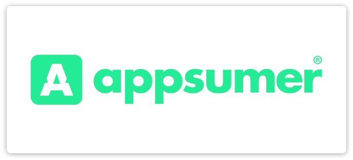 appsumer-logo