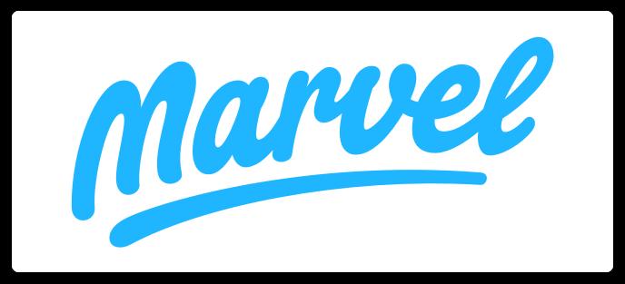 marvel-app-logo