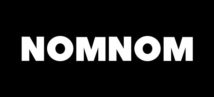 nomnom-logo