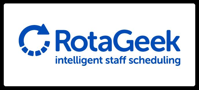 rotageek-logo