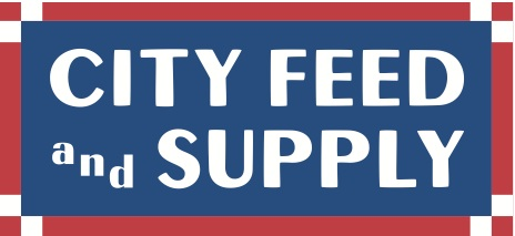 City Feed & Supply, Jamacia Plain