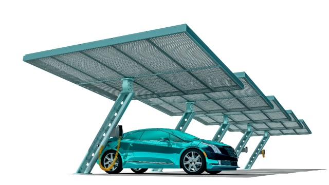 solarwing
