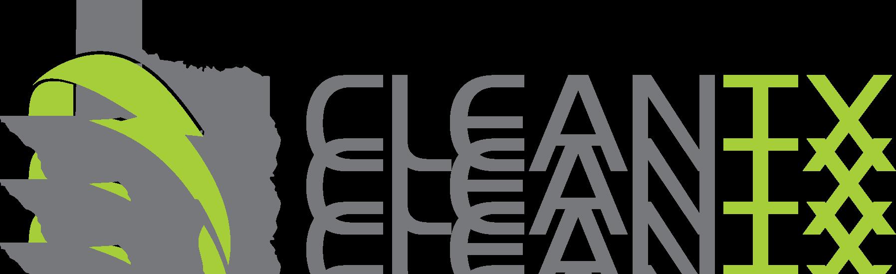cleantx