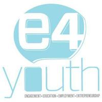 E4 Youth Portfolio Awards