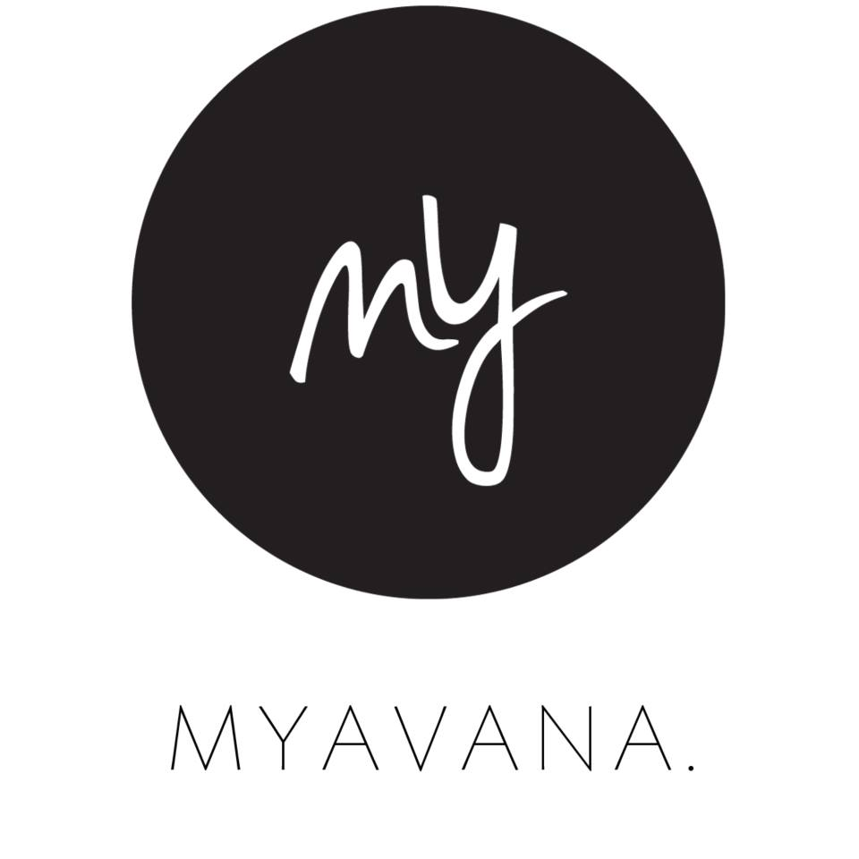 Myava