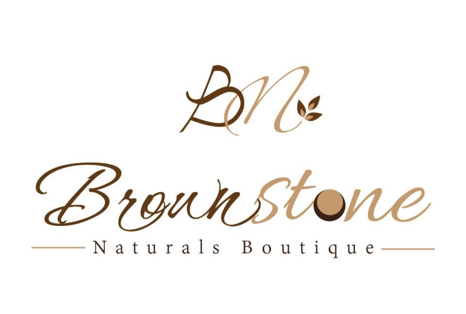 BrownStone Boutique