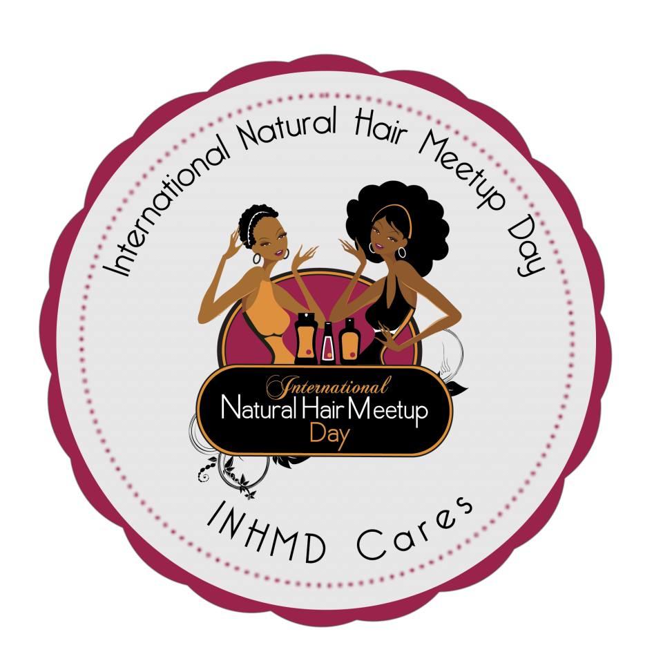 INHMD Cares