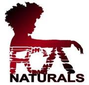 FCA Naturals, LLC