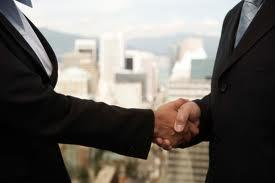 Deal Making for your small business