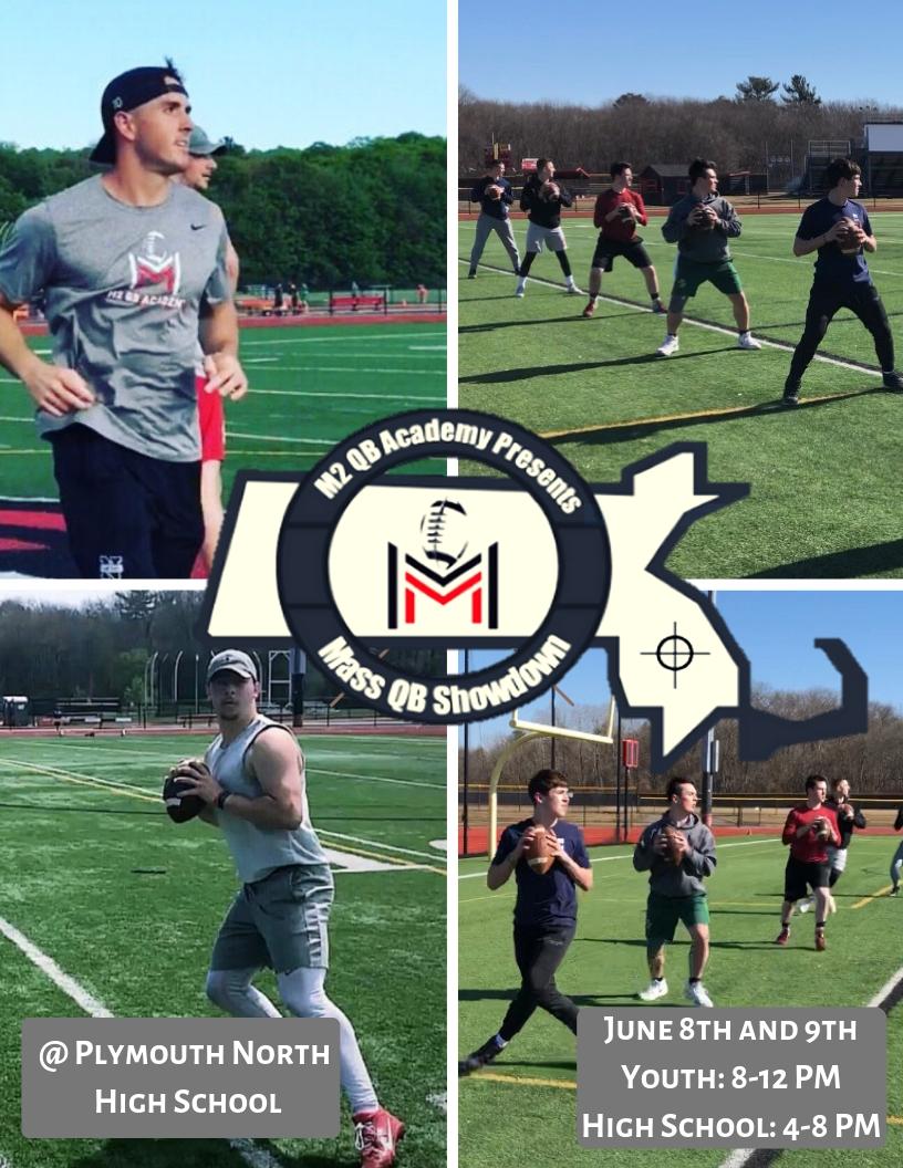 M2 QB Academy