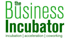 The Business Incubator