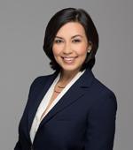 Christine Matsuda Smith, Director, BennetGroup