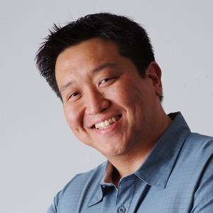 Myong Choi