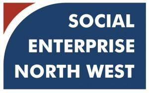 Social Enterprise North West