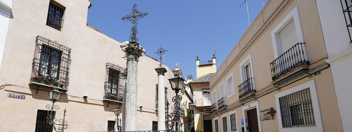 free-tour-juderia-sevilla