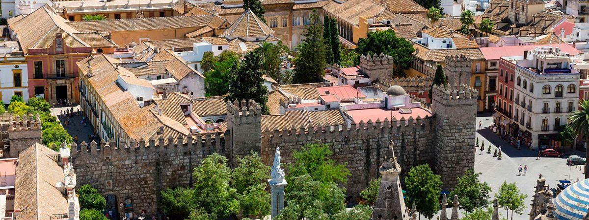 free-tour-sevilla