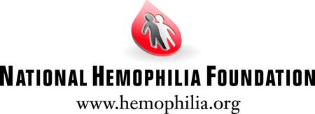 Trivia Night to benefit National Hemophilia Foundation