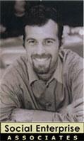 Drew Tulchin