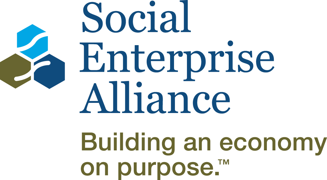 Webinar: Community Benefit Agreements: An Exciting New Tool for Social Enterprises