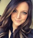 VegMichigan's Director of Marketing, Adrienne Gillespie