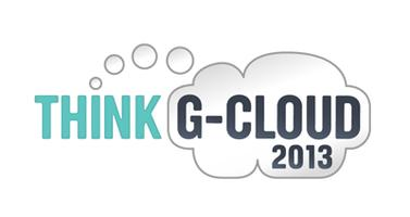 Think G-Cloud 2013