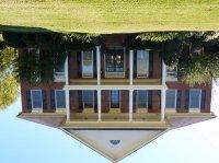 Upside Down Properties