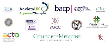 Accredited and Associated Bodies for BMCC