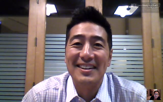 larry-chiang-on-a-skype-from-125-university-ave-palo-alto-650-566-9600-duck9