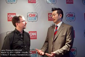 larry-chiang-chris-peacock-cnn-party-at-sxsw-party-list