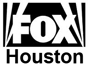 Fox Houston