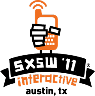 reverse annual fee credit card coming out at SXSW