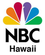 Larry Chiang on NBC Hawaii