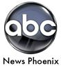 ABC News Phoenix