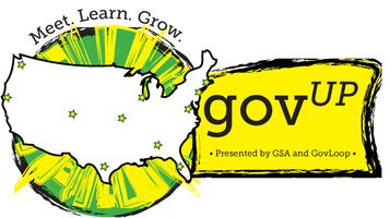 New York City GovUp: Meet. Learn. Grow.