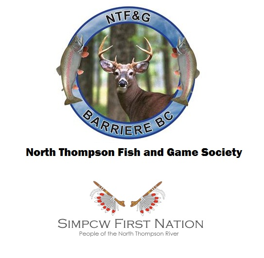 North Thompson Fish and Game Society and Simpcw