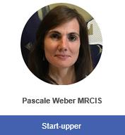 Weber MRICS