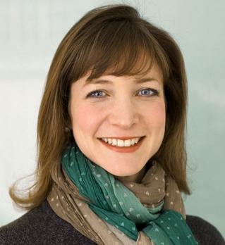 Keren Lerner - social media and content marketing