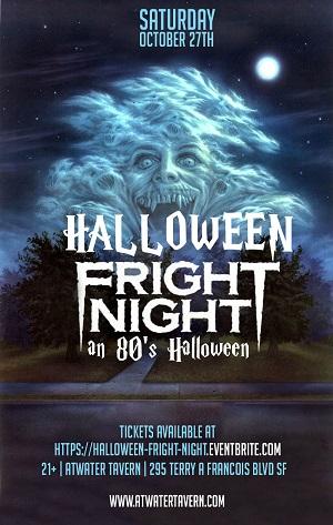 sf-halloween.com