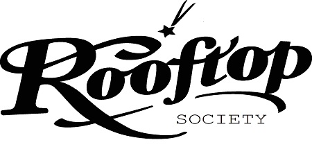 Rooftop Society