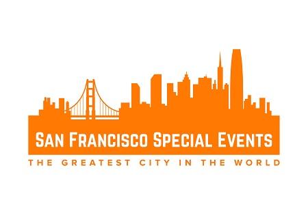 San Francisco Special Events