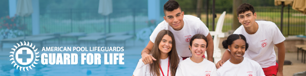 7316f5f74f87 Shallow Water Lifeguard Training Course -- 01SWL050319 (Parkview ...