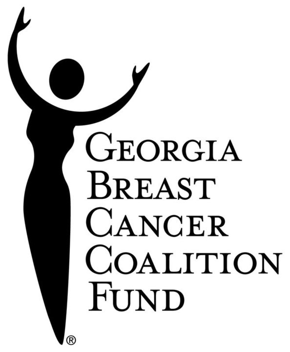 Georgia Breast Cancer Coalition