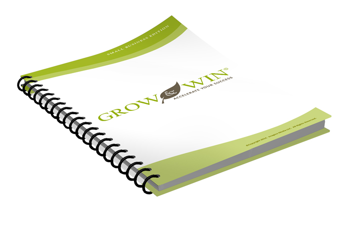 Grow & Win® : Small Business Planning System