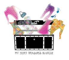 My Secret Treasures Boutique's 1st Fashion Networking Expo