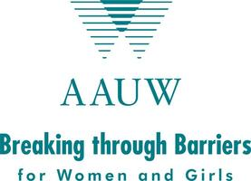 AAUW Presents: A Live Webcast of Why So Few? Women in...